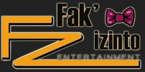 Welcome To Fakizinto